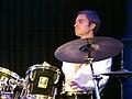 Gabriel Amadeus Hahn Unterfahrt 2010-09-17-001.jpg