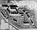 Gabriel Bucelin Kloster Blaubeuren 1630.jpg