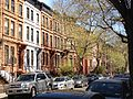 Gafield Pl, between 7th Ave and Polhemus.JPG