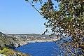 Gagliano del capo ,Puglia - panoramio (2).jpg