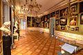 Galeria obrazów Pałac na Wyspie w Łazienkach.JPG