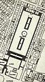 Galerie d'Orléans - site plan.jpg