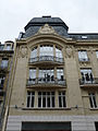 Galeries Lafayette (Reims) (1).jpg