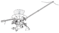 Galileo drawing.PNG