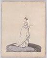 Gallery of Fashion, vol. VIII (April 1, 1801 - March 1 1802) Met DP889190.jpg