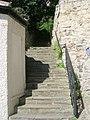 Gallons Steps - Waterside - geograph.org.uk - 1468434.jpg