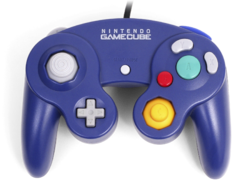 gamecube controller wikivisually