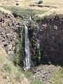 Gamla Nature reserve (41).JPG