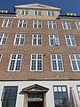 Gammel Strand 44 (Copenhagen).jpg