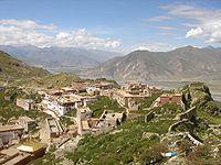 Ganden monastery.jpg