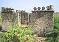 Gandikota Fort Cuddapah Andhra Pradesh PIC 0031.JPG