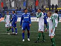 Garbuzov, Demenko, Kaleshin.jpg