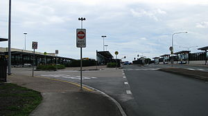 Garden City bus station.jpg