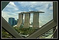 Gardens by the Marina Bay - Dome Clouds-15 (8322376463).jpg