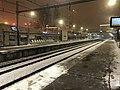 Gare Noisy Champs Noisy Grand 6.jpg