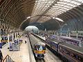 Gare Paddington.jpg