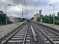 Gare Pont Veyle Crottet 6.jpg