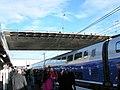 Gare de Belfort - Montbéliard TGV 1er décembre 2011 8.JPG