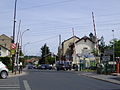 Gare de Deuil - Montmagny 04.jpg