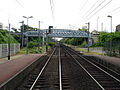 Gare de Pierrefitte - Stains 01.jpg