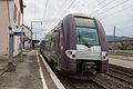 Gare de Rives - Z24500 -IMG 2050.jpg