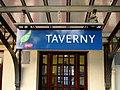 Gare de Taverny 03.jpg