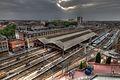 Gare de Toulouse-Matabiau HDR.jpg