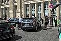 Gare du Nord à Paris le 17 juillet 2015 - 60.jpg