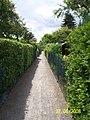 Gartenkolonie Feierabend Bezirk 2 Westblick - panoramio.jpg