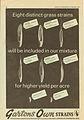 Gartons Advertisement.jpg