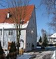 Gasthaus - panoramio (7).jpg
