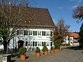 Gasthaus zum Schwanen - panoramio.jpg