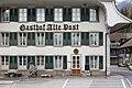 Gasthof Alte Post Weissenburg i. S.-IMG 0435.jpg