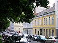 Gatterburg Platz 050605.jpg
