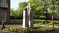 Gatty Park Memorial.jpg