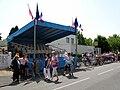 Gauchy (24 mai 2009) parade 021.jpg