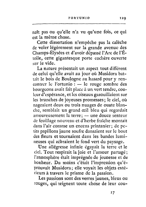 Couleur Qui Sont Des Choses page:gautier - Œuvres de théophile gautier, tome 2.djvu/132 - wikisource