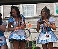 Gay Pride Parade 2010 - Dublin (4736383939).jpg