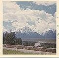 Gd Teton Range.jpg