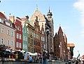 Gdańsk - Poland - panoramio.jpg