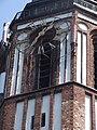 Gdańsk by Joymaster - 189.JPG