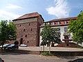 Gebäude und Straßenansichten von Heimsheim 70.jpg
