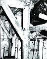 Gebintconstructie (bedrijfsgedeelte) - IJsselstein - 20443697 - RCE.jpg