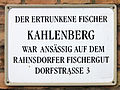 Gedenktafel Dorfstr 25 (RahndWil) Fischer Kahlenberg.jpg