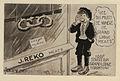 Gee dis must be where de Grand Lodge meets - IOOF Sovereign Grand Lodge, Toronto, 1921 (HS85-10-39219).jpg