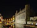 Geeraard de Duivelsteen, Ghent (DSCF0291).jpg