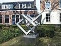 Geertruidenberg kunstwerk drie vierkanten.jpg