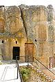 Geghard - Armenia (2909275001).jpg
