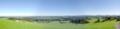 Geigersthal view Heimenkirch 2018.tif