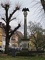 Geithain, Kriegerdenkmal von 1871 (2).jpg